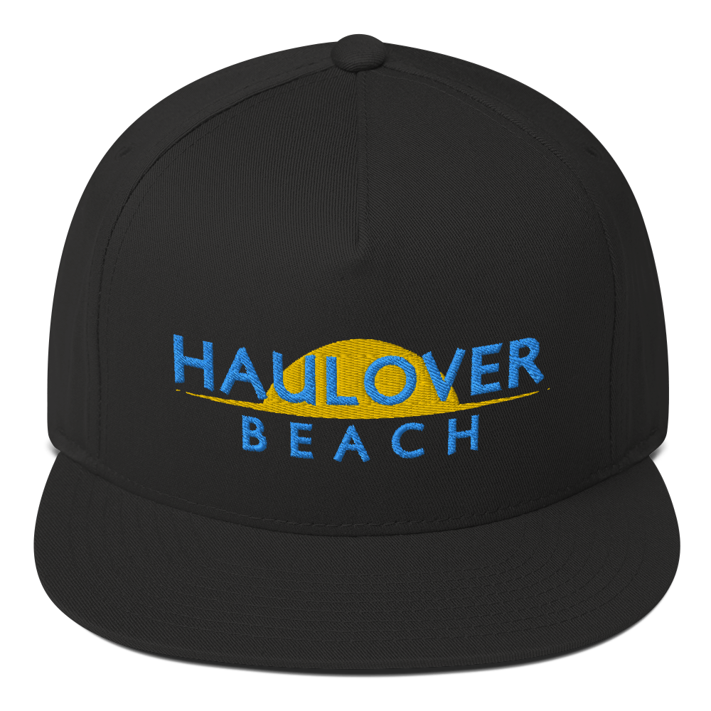 Haulover Beach - Hat