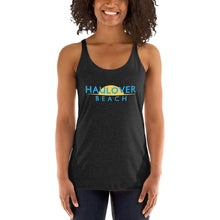 Haulover Beach Women's Tank Top