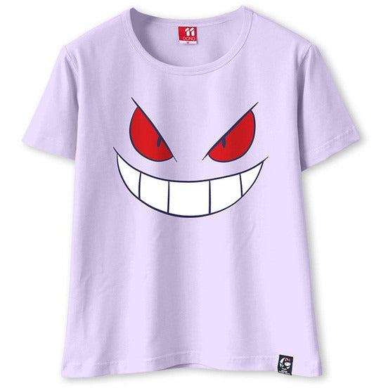 Pokemon Faces T-Shirt - AFK eSport Store (AFKeSportStore.com)