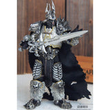 World of Warcraft Arthas and Sylvanas 2 Piece Figure Set - AFK eSport Store