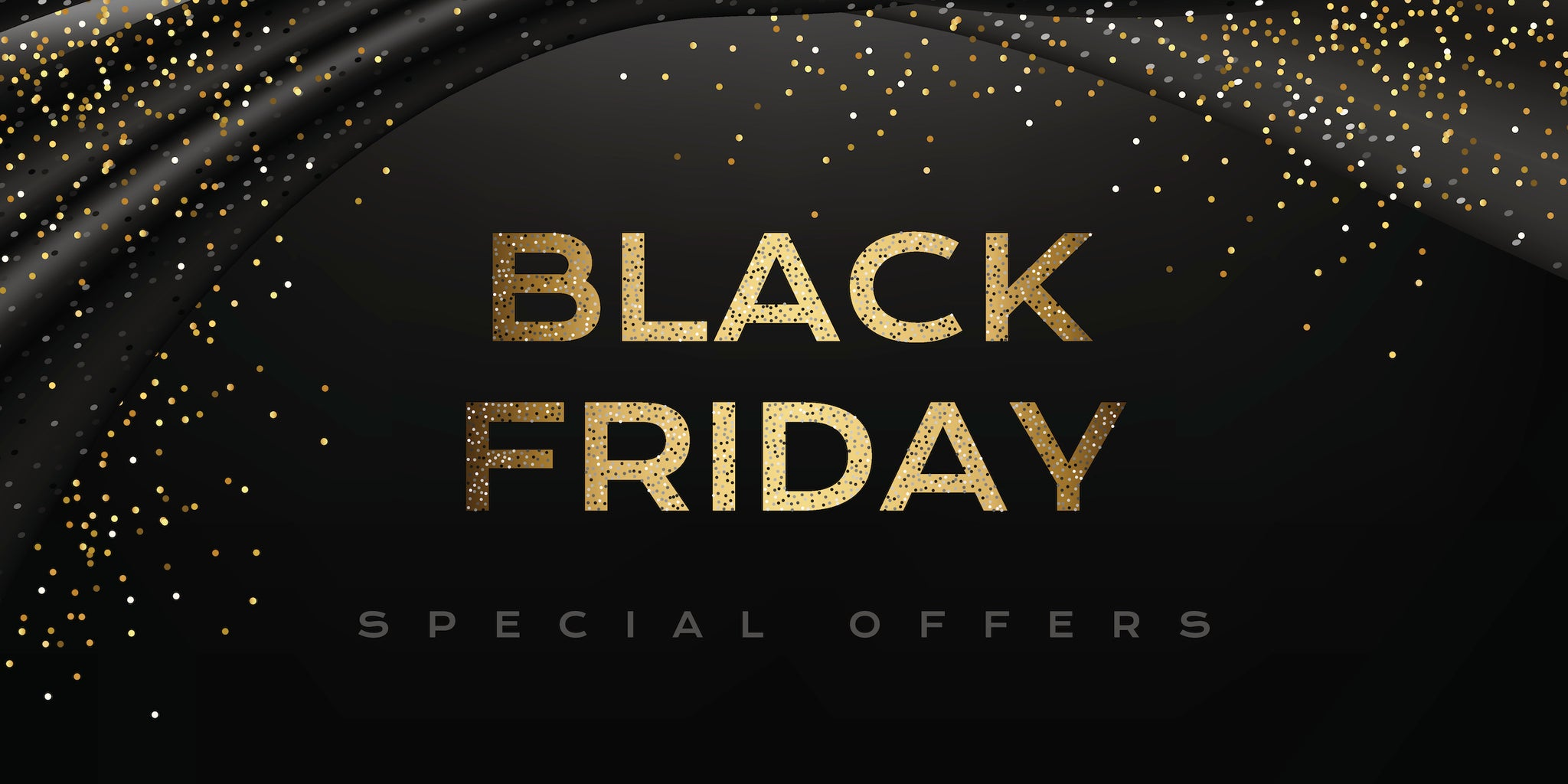 62a4825b1 Shop the Best Black Friday Deals and Cyber Monday Bargains from the Best  Shopify Stores Ever