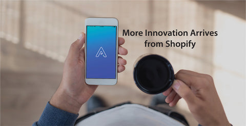 The New Arrive App by Shopify – What You Need to Know and Why It's Important