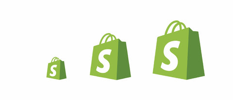 What is a Shopify Small Task and Why You Should Care