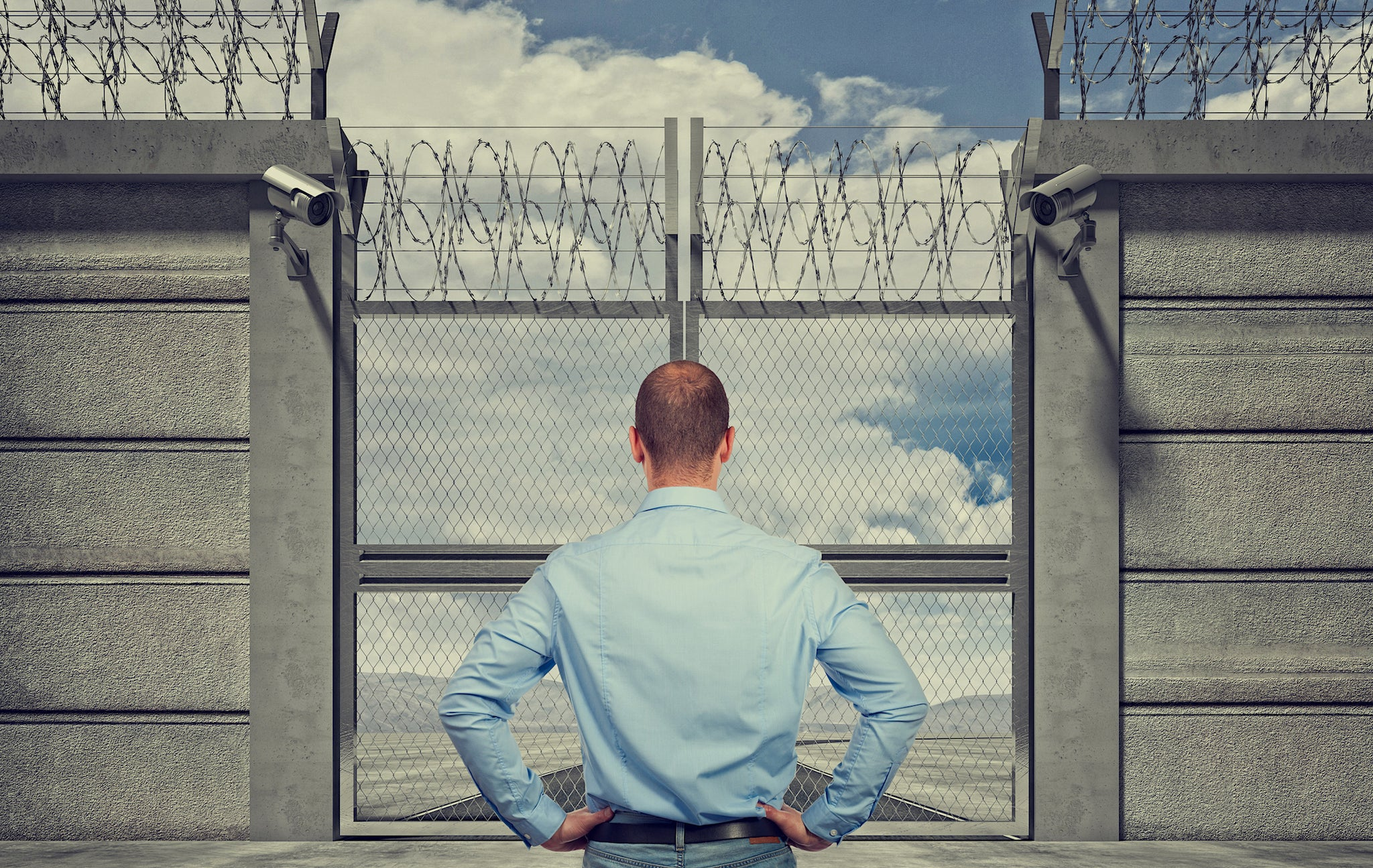 Don't Put Your eCommerce Customer Service Inside a Policy Prison