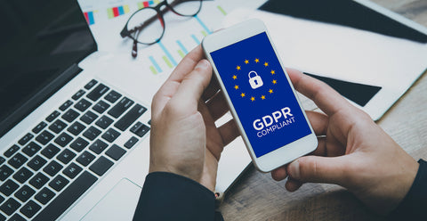 GDPR Compliance Checklist for Shopify and BigCommerce