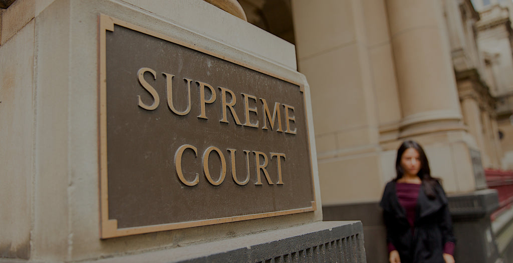 South Dakota v Wayfair - How the Supreme Court ruling affects Shopify and BigCommerce eCommerce Stores
