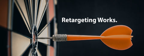 TaskHusky - We know that retargeting works, We Recommend AdRoll.