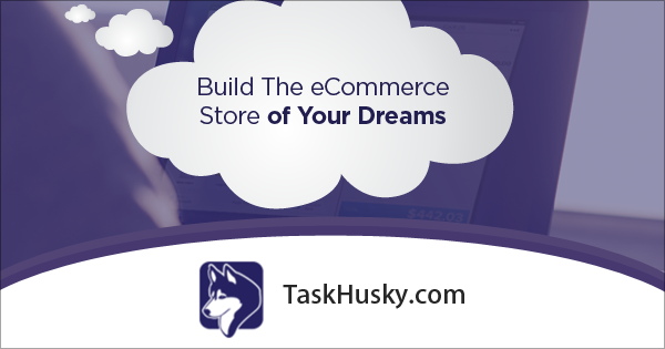 Fast Task for Shopify