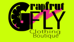 GrapFrut/Fly Clothing Boutique