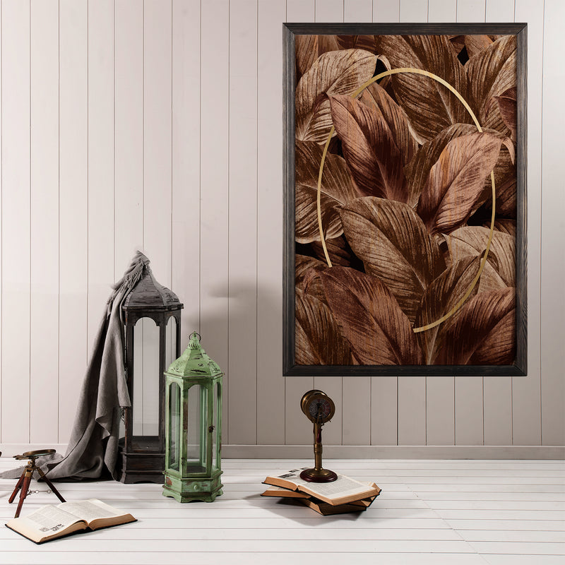 wall art-wood wall art-wood art-wooden tableau-wooden wall art-ahşap tablo-ahşap duvar dekoru-wood wall decor-BYSTAG