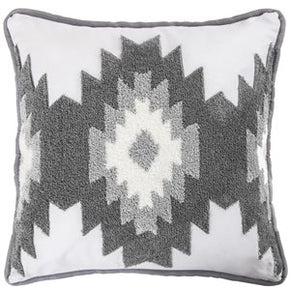 Free Spirit Accent Pillow
