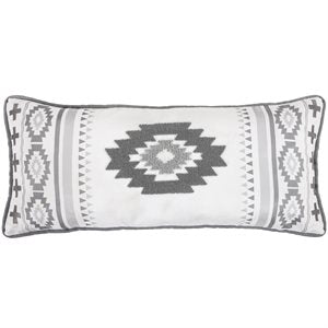 Free Spirit Pillow