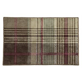 Huntsman Collection Rug