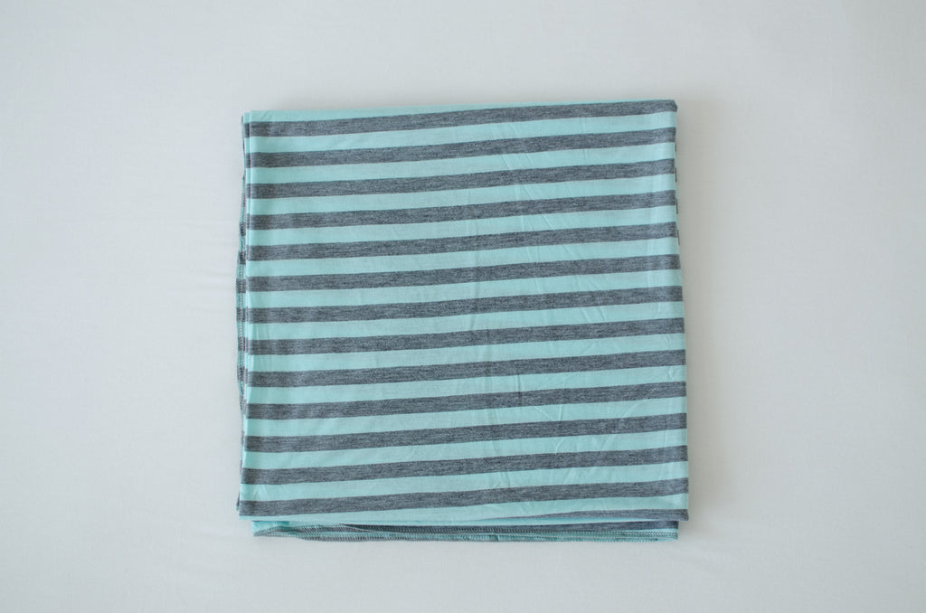 The Arrow Original Swaddle Blanket