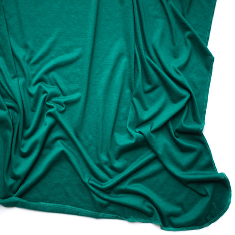 Emerald Original Swaddle Blanket