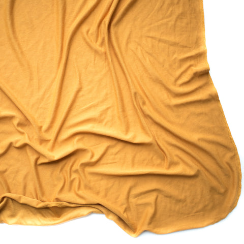 Goldie Original Swaddle Blanket