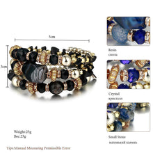 Load image into Gallery viewer, Bohemia multicolor bracelet