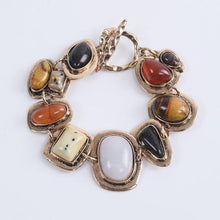 Load image into Gallery viewer, Boho bracelet