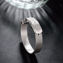 Load image into Gallery viewer, Fashion bracelet