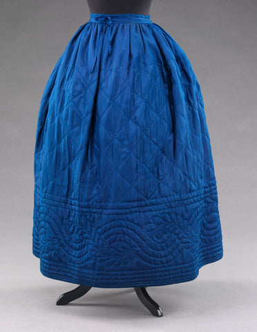 Brooklyn Museum Costume Collection at The Metropolitan Museum of Art
