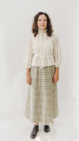 Edwardian Outfit Bundle