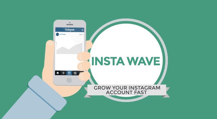 3 Day Free Trial Real Instagram Account Growth
