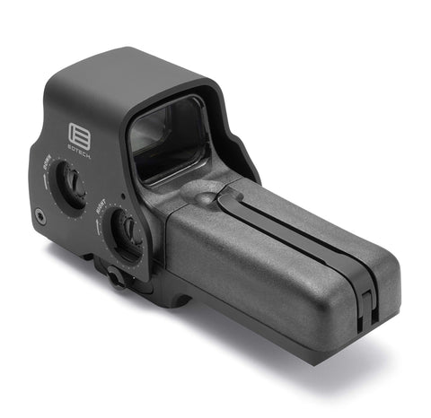 Eotech 518 Holographic Sight