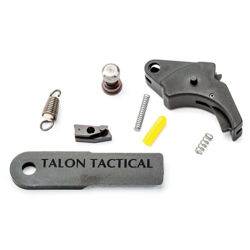 ALUMINUM TRIGGER KIT DUTY/CARRY S&W M&P M2.0 100-179