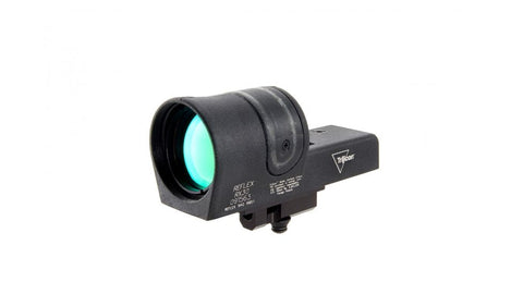 Trijicon RX30-25 42mm Reflex Sight
