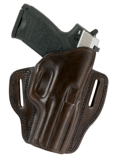 Kirkpatrick Leather Undercover (2110) Holster