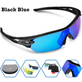 Love The New Look  And The Hot Colors Men & Women Uv400 Sports Sunglasses
