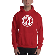 C2C Hooded Sweatshirt