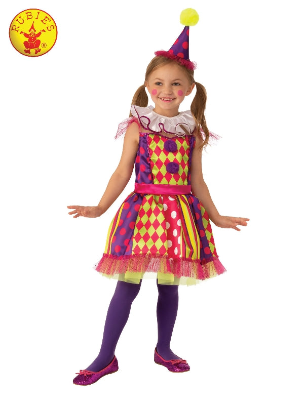 Bright-Clown-Girls-Costume-Salsa-and-Gigi-Australia-700950-01