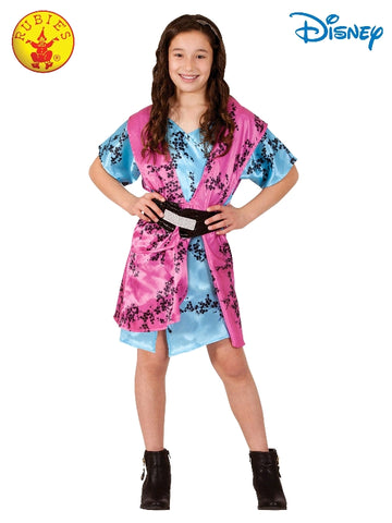 Disney Lonnie Descendants Girls Tween Costume - Large (9-12 years)