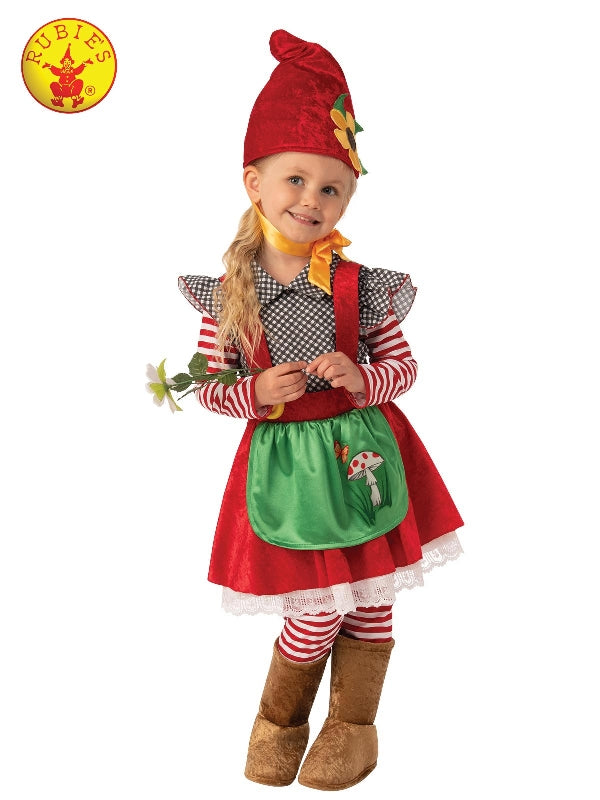 Garden-gnome-girls-costume-salsa-and-gigi-australia-01