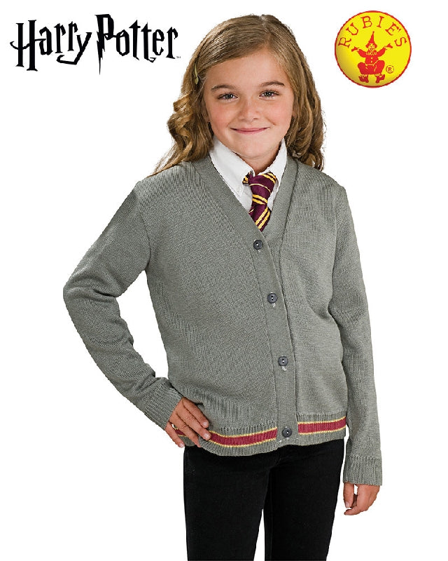 Harry Potter HERMIONE Sweater Child - Salsa and Gigi