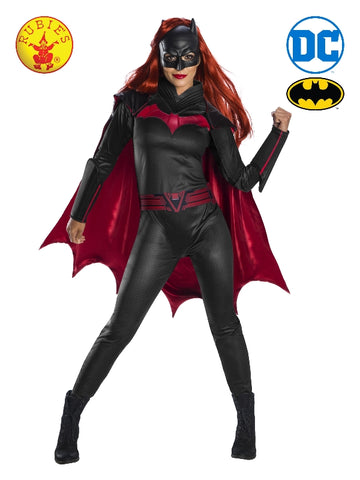 Marvel-Batwoman-Deluxe-Ladies-Costume-Salsa-and-Gigi-Australia-01