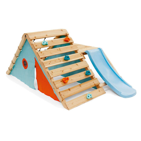 Plum-My-First-Wooden-Toddler-Playset-with-Slide-Salsa-and-Gigi-Australia-01