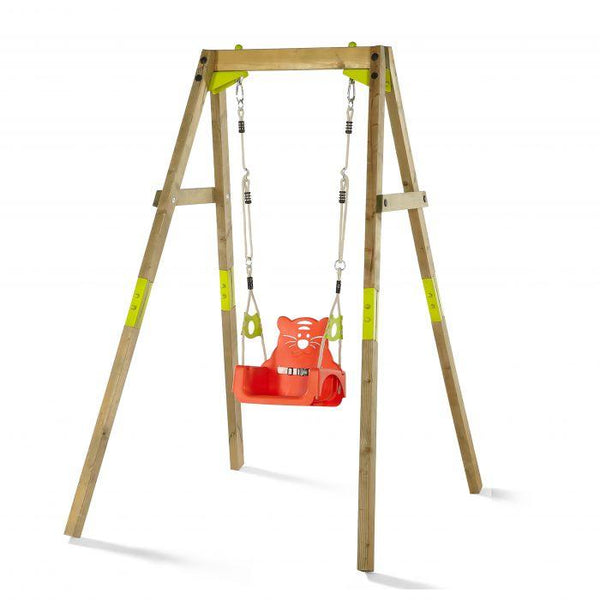 Plum Wooden Growing Swing 3 in 1 - Salsa and Gigi Australia 01