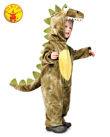 Roarin' Rex Dinosaur Child Costume - Salsa and Gigi Australia 700182