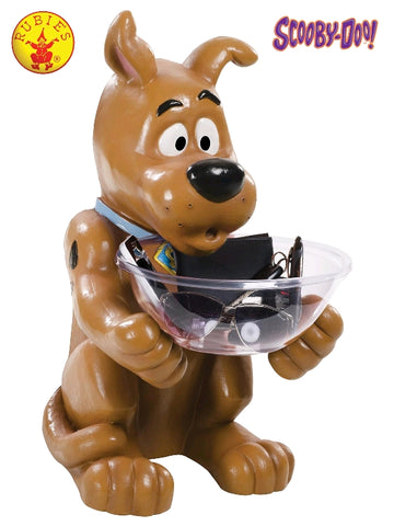 Scooby-Doo Candy Bowl Holder - Salsa and Gigi Australia 36450