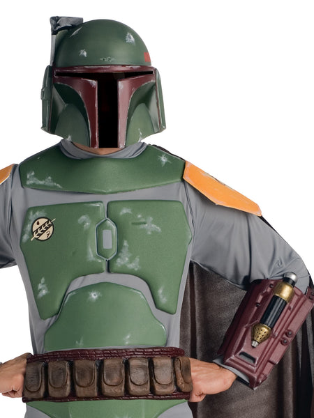 Star-Wars-Boba-Fett-Deluxe-Adult-Costume-Salsa-and-Gigi-Australia-01