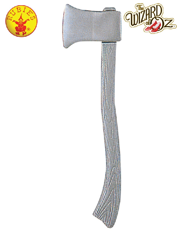 Tin Man Wizard of Oz Axe - Salsa and Gigi Australia 530