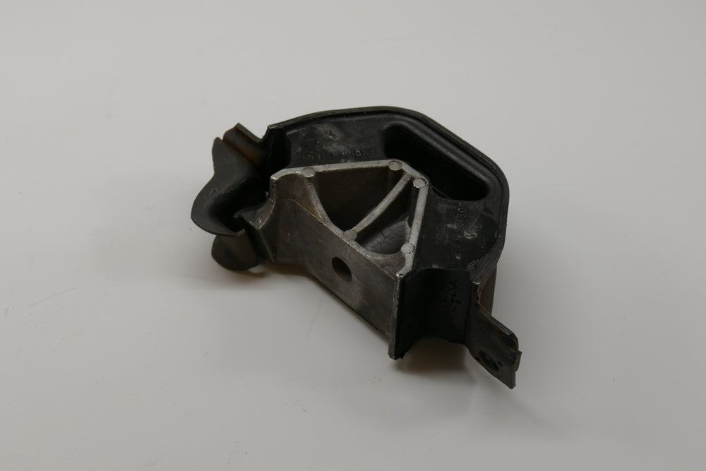 An engine mount for Porsche 928s.