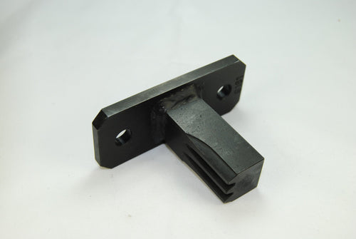 A flywheel lock tool for 928 porsche between the years of 1978- 1982.