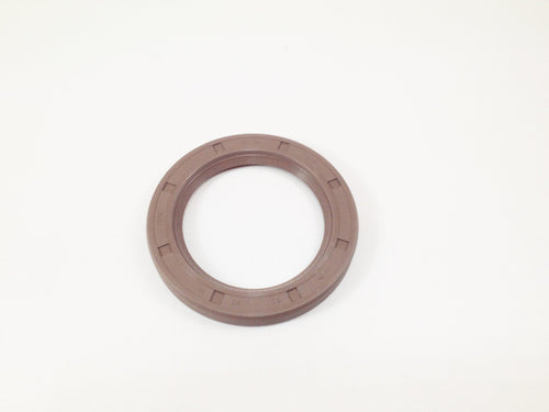 A front main crank seal for Porsche 928s.