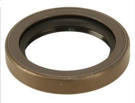 A front wheel bearing seal for 1978 to 1995 928 porsches.
