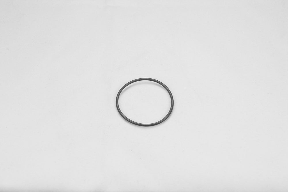 A 30 x 1.5 RDK sensor O ring for Porsche 928s.