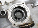 928 106 163 00 - Thermostat Housing Rear Inner Seal 84-95