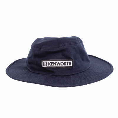 Kenworth Bucket Hat